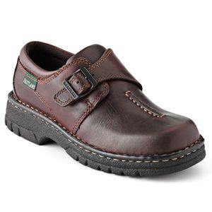 Eastland Syracuse Women's Slip-On Shoes